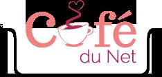Cafedunet | Blog rencontre amour